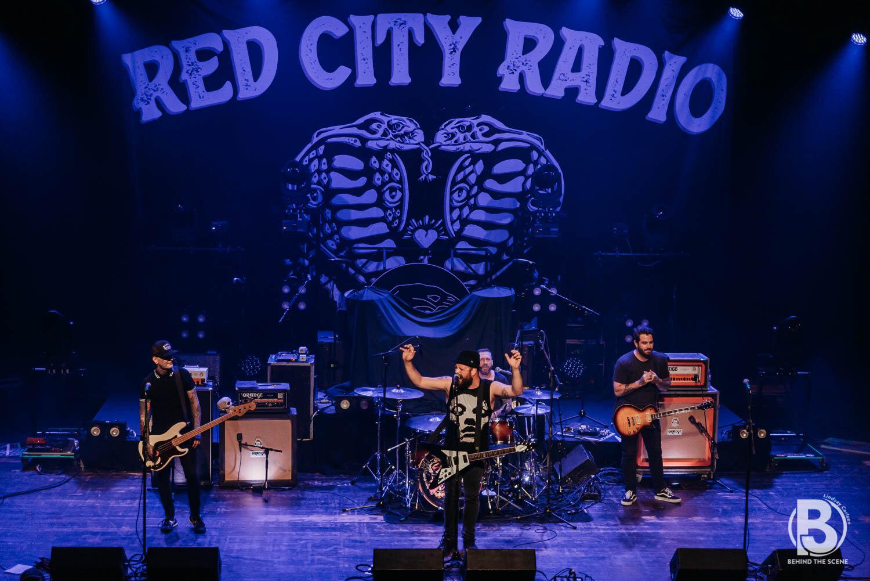 100819RedCityRadio1-49.jpg