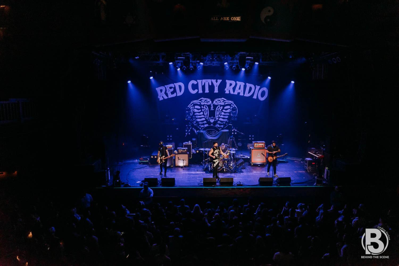 100819RedCityRadio1-50.jpg