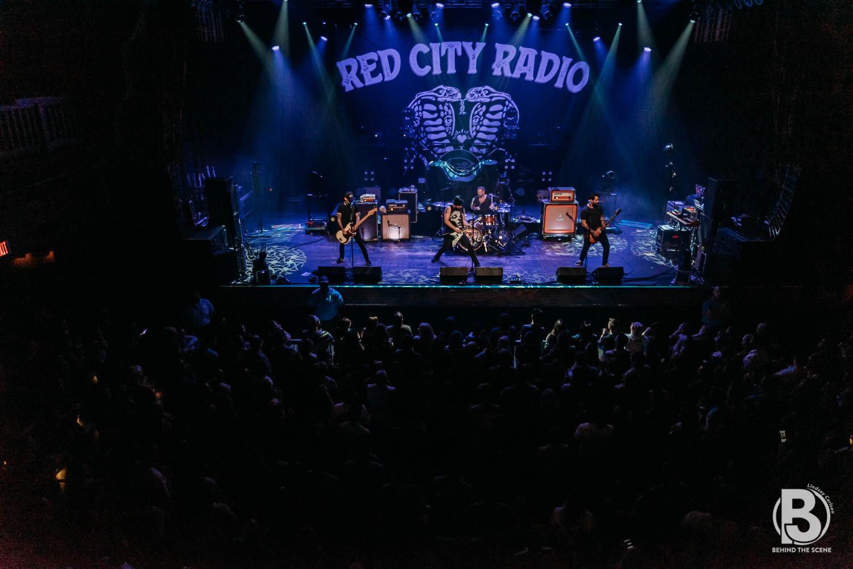 100819RedCityRadio1-52.jpg