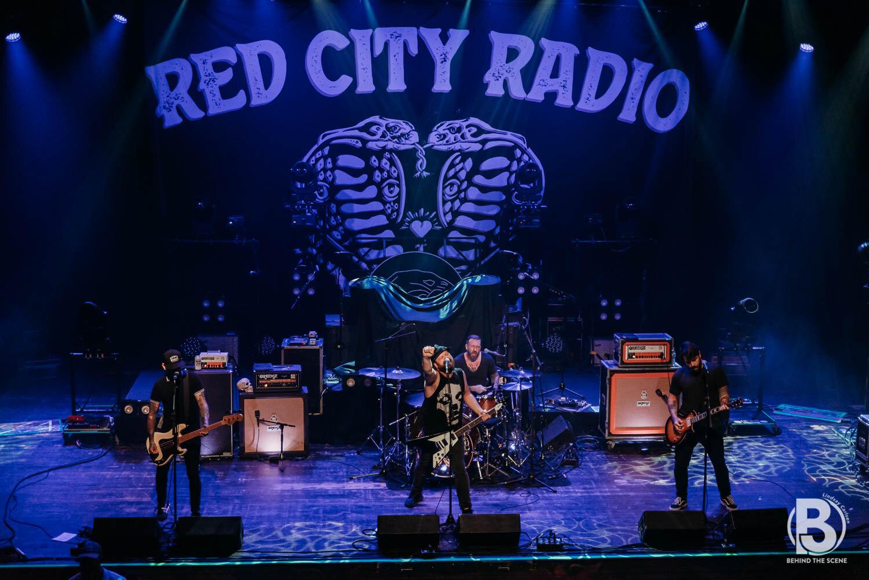 100819RedCityRadio1-53.jpg
