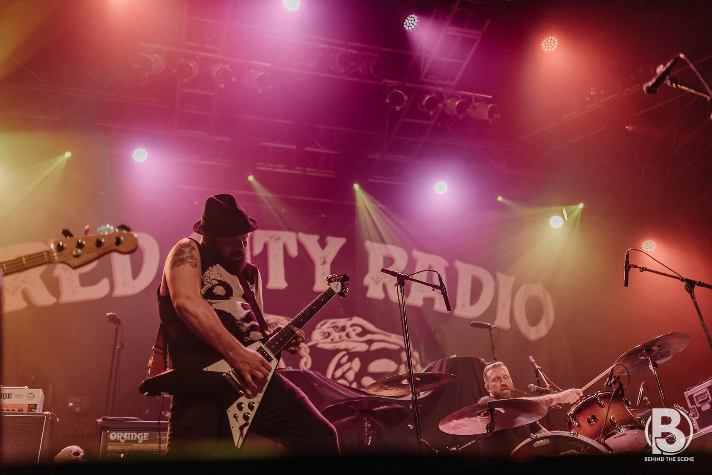 100819RedCityRadio1-41.jpg