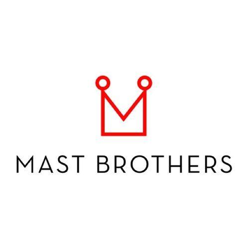 Mast_Brothers_Chocolate.jpg