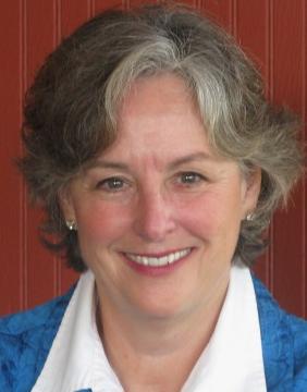 Nancy Hegy Martin.jpg