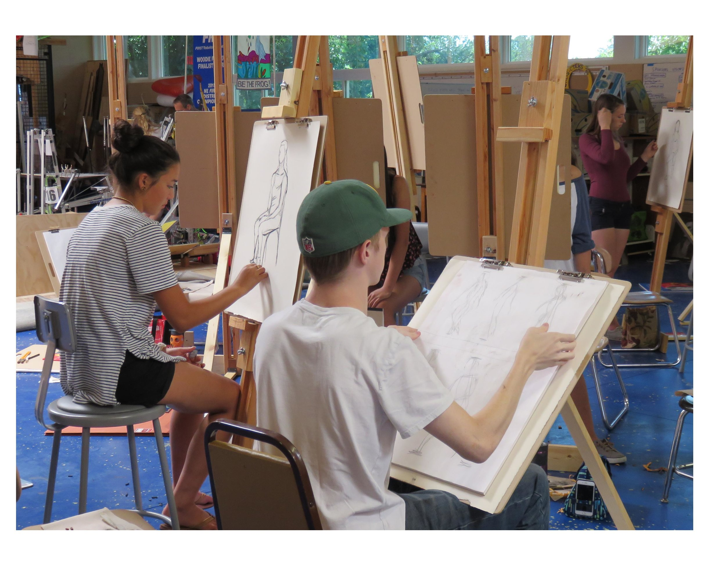 Student Figure Drawing Class.jpg