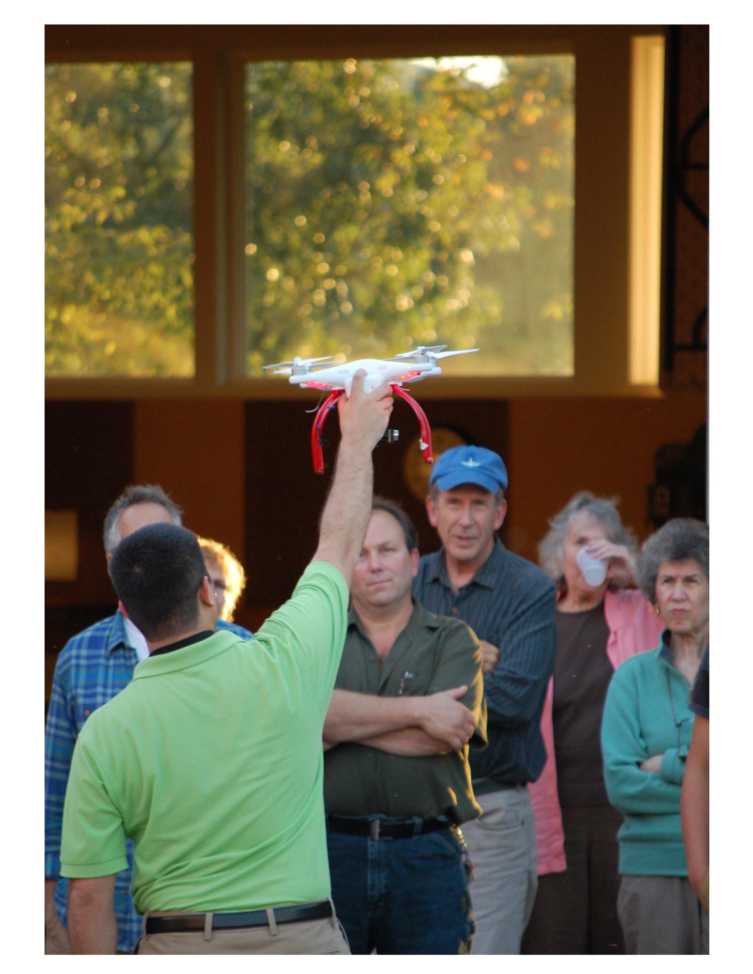 Drone Tech Talk.jpg
