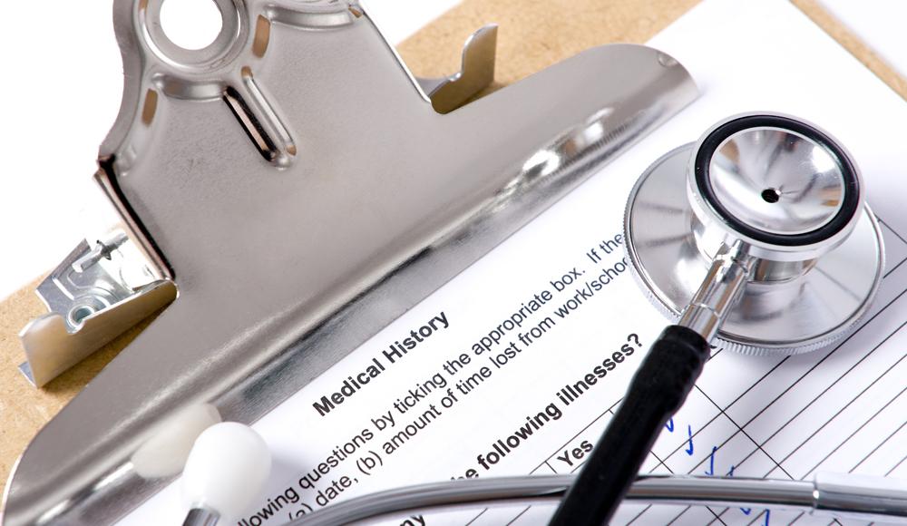 medical-assessment-form_1_orig.jpg