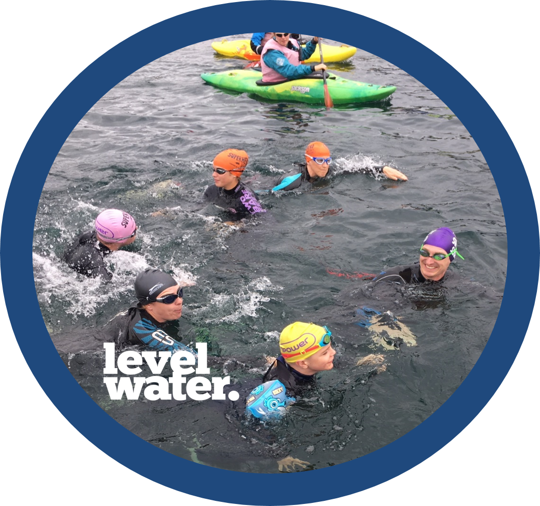 Level water 1.png