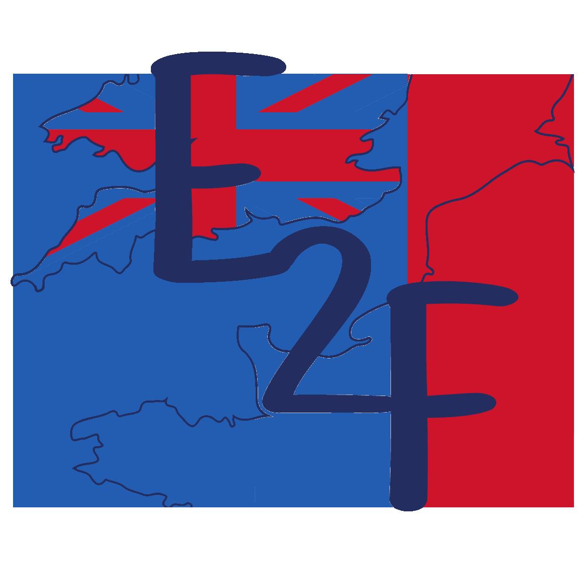 Emma 2 France logo2 final2c.png
