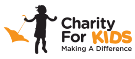 HAS004_Charity-for-Kids-Logo-e1470074518219.png