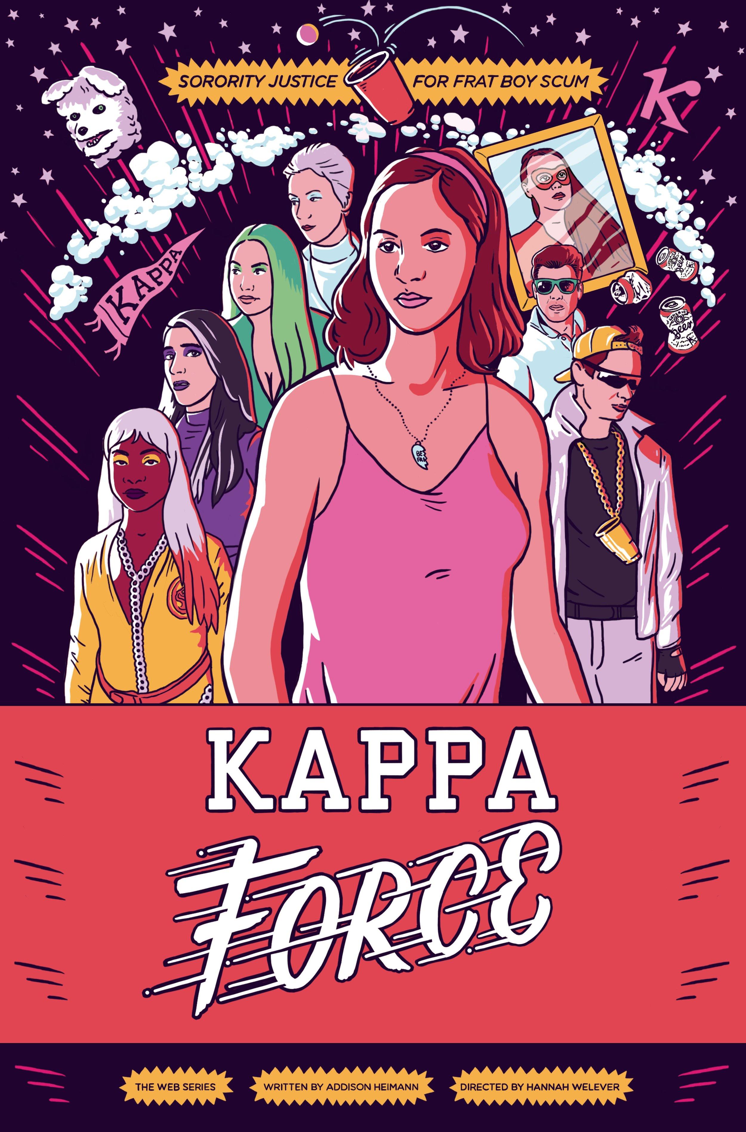 KF_Poster (2)-001.jpg
