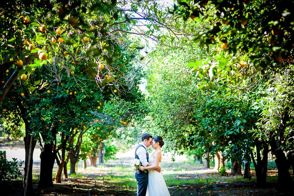 www.LoveCloud9.com Cloud 9 Photography wedding boudoir portraits orange county-36.jpg