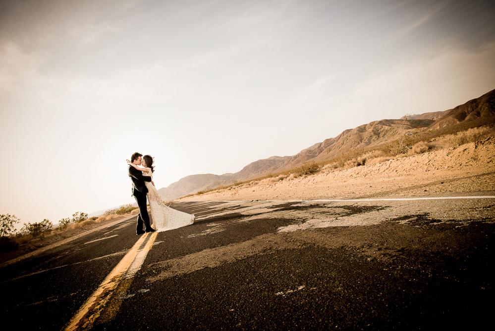 www.LoveCloud9.com Cloud 9 Photography wedding boudoir portraits orange county-30.jpg