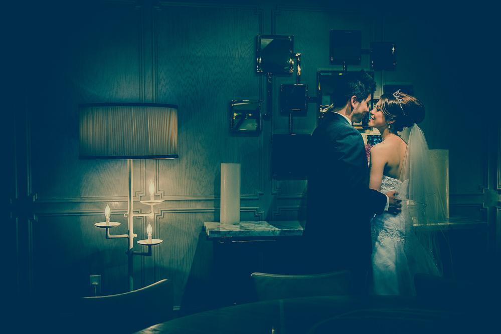 www.LoveCloud9.com Cloud 9 Photography wedding boudoir portraits orange county-6.jpg