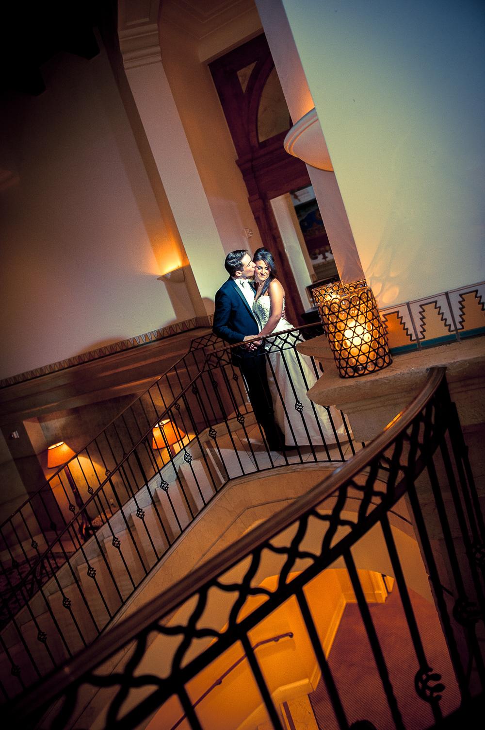 www.LoveCloud9.com Cloud 9 Photography wedding boudoir portraits orange county-5.jpg
