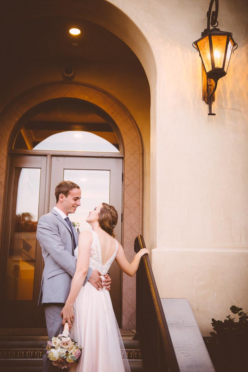 Katie + Ayllon. Wedding.
