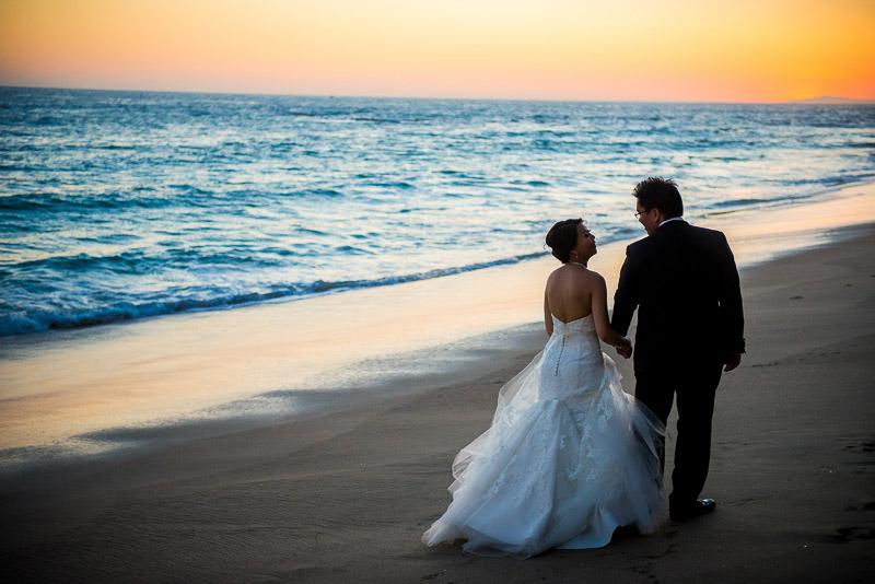 Louise + Winston. Wedding. Engagement.