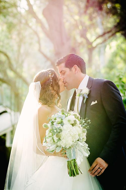 Elyse + Daniel. Engagement. Wedding Day.