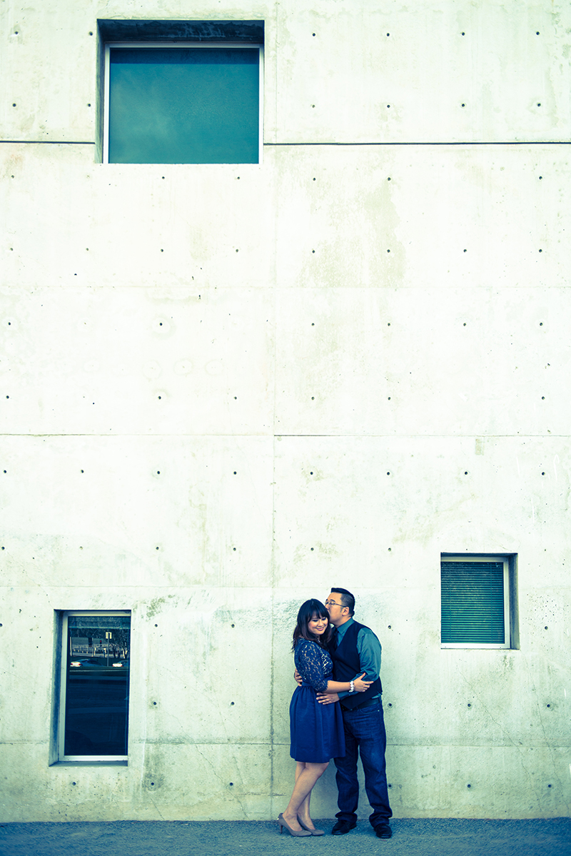bradbury building engagementlovecloud9.com cloud 9 photography (1).jpg