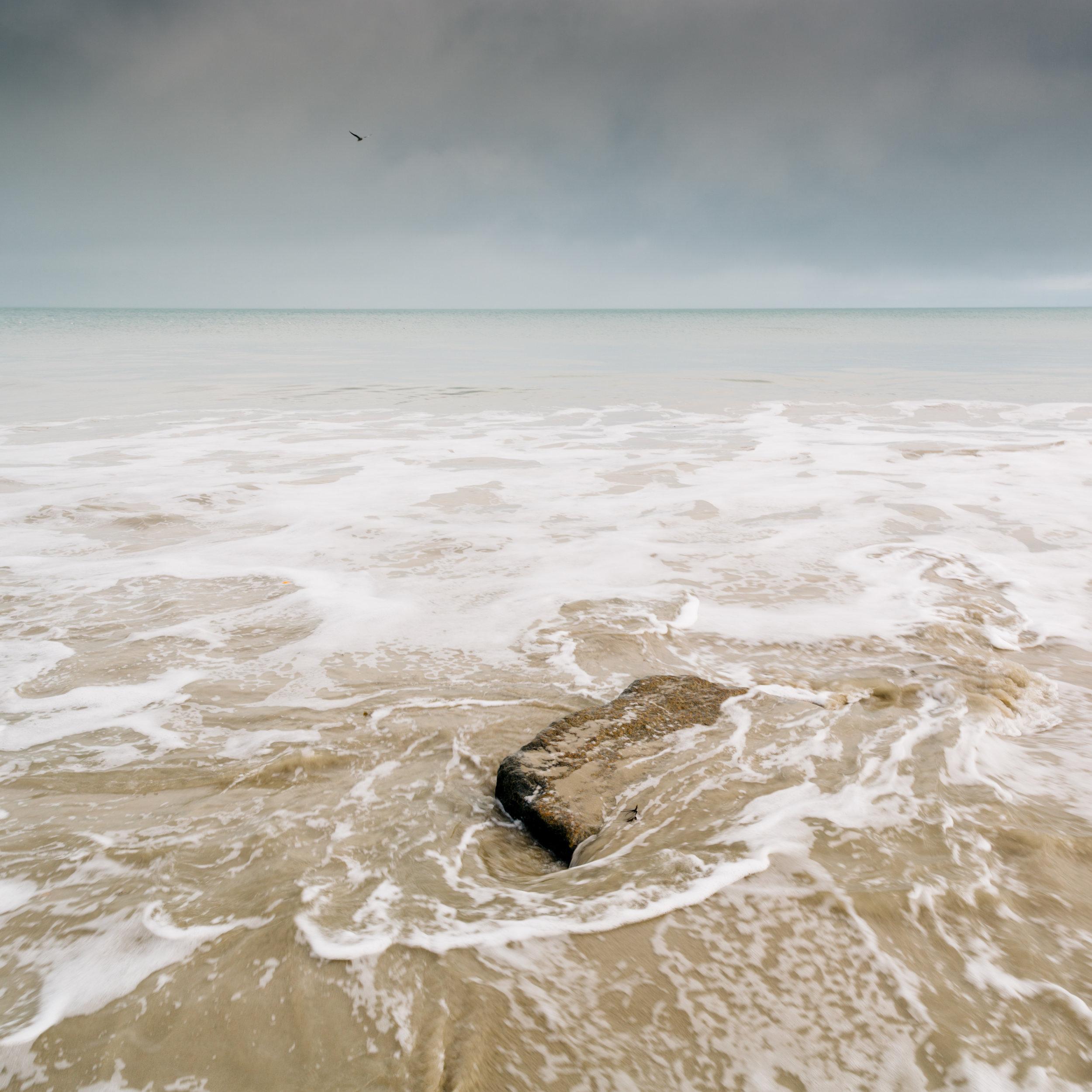 Turning tide II.jpg