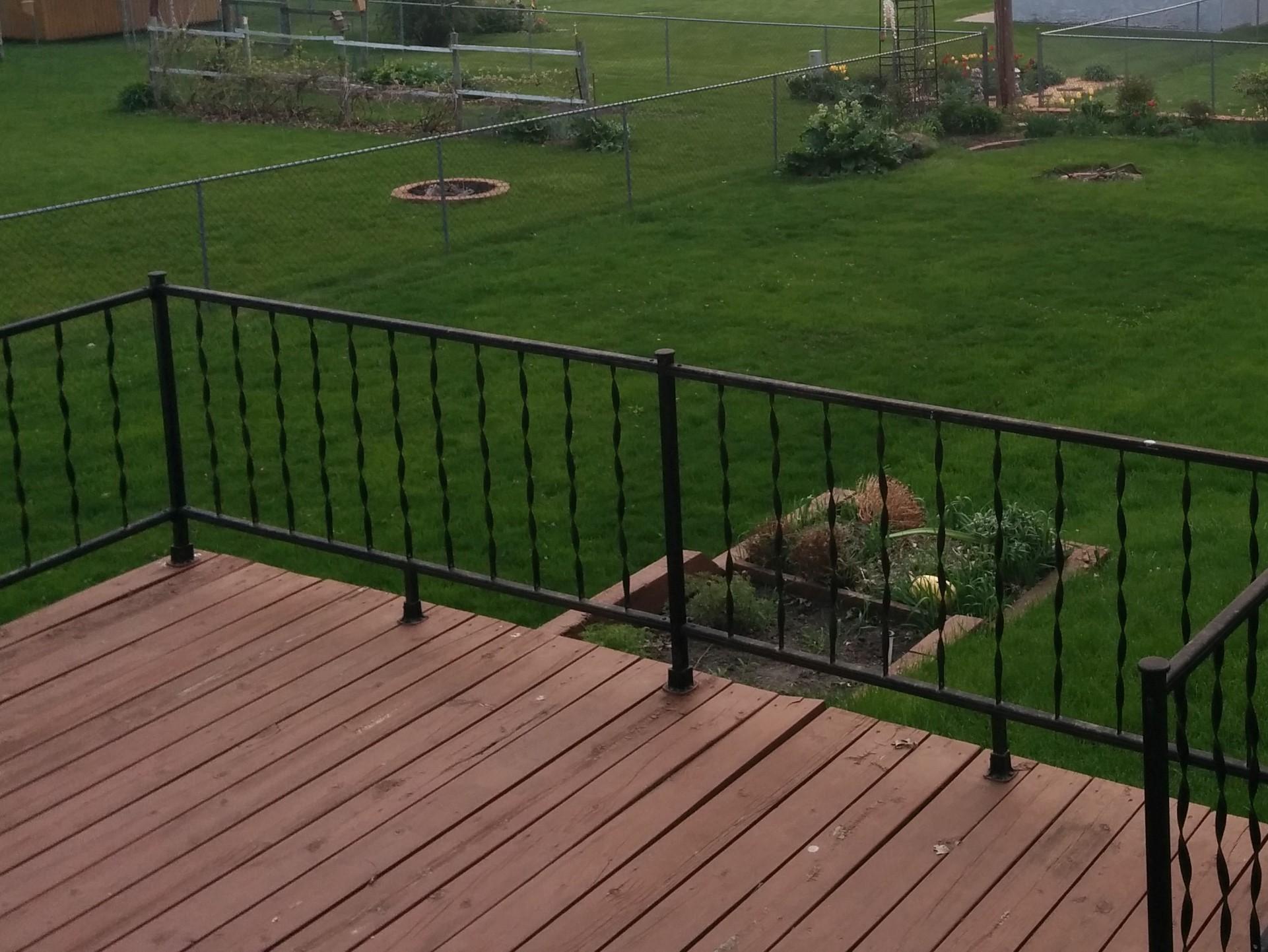 brown deck.jpg