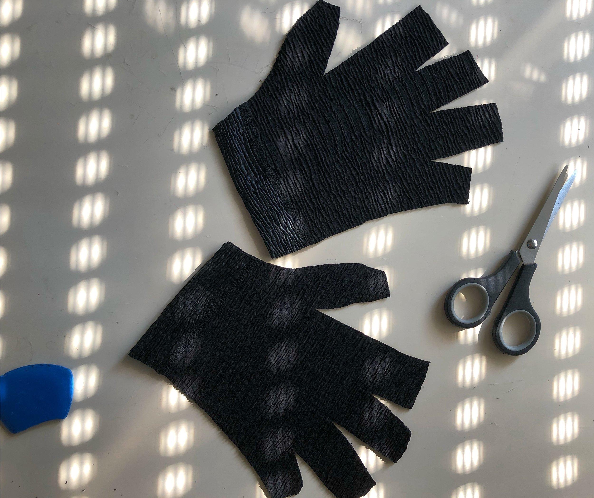 GlovesCutOut.jpg