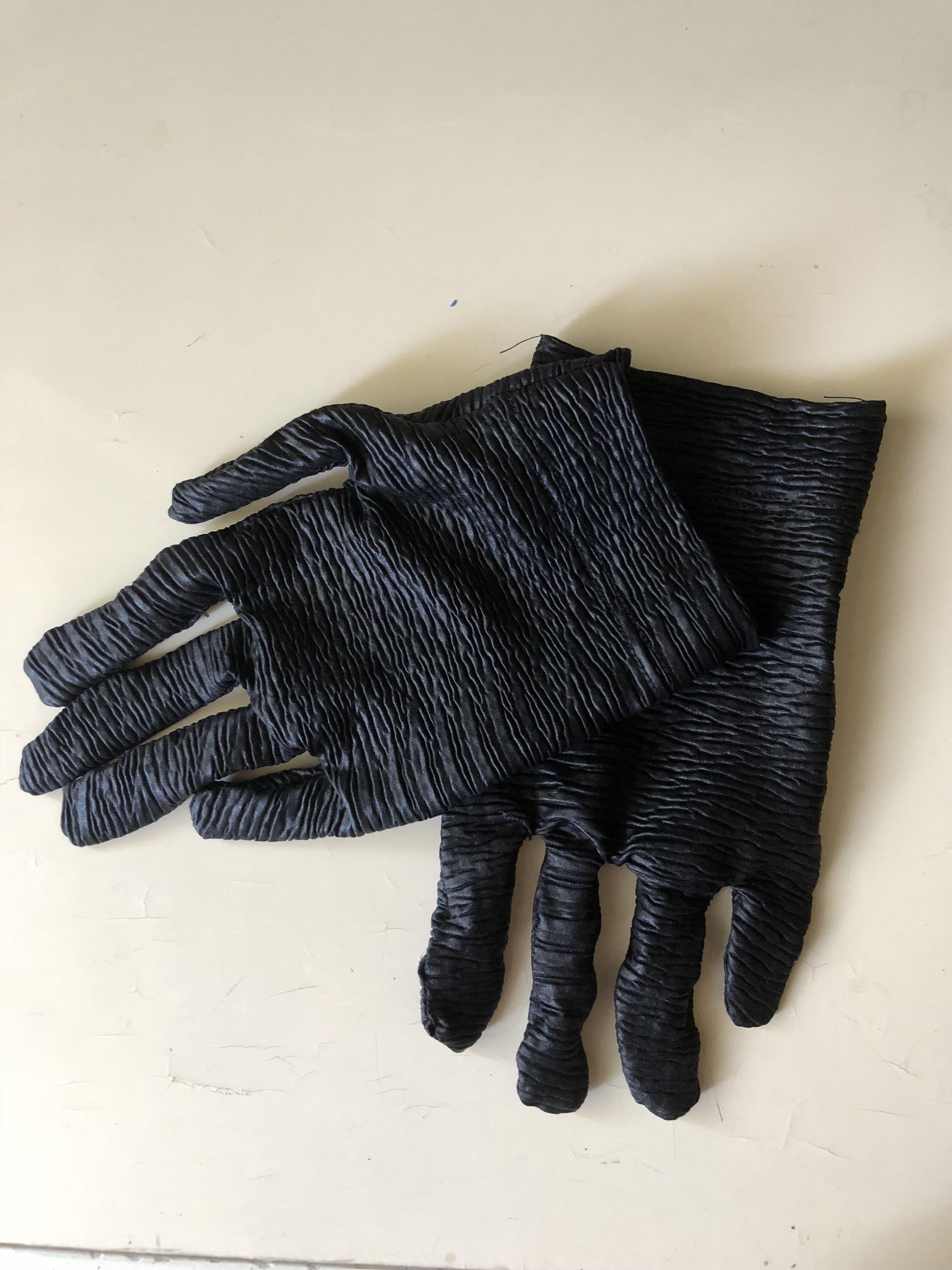 GlovesFinished.jpg