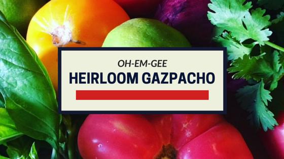 OMG Gazpacho (Blog).png
