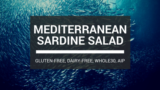 Sardine Salad (Blog).png