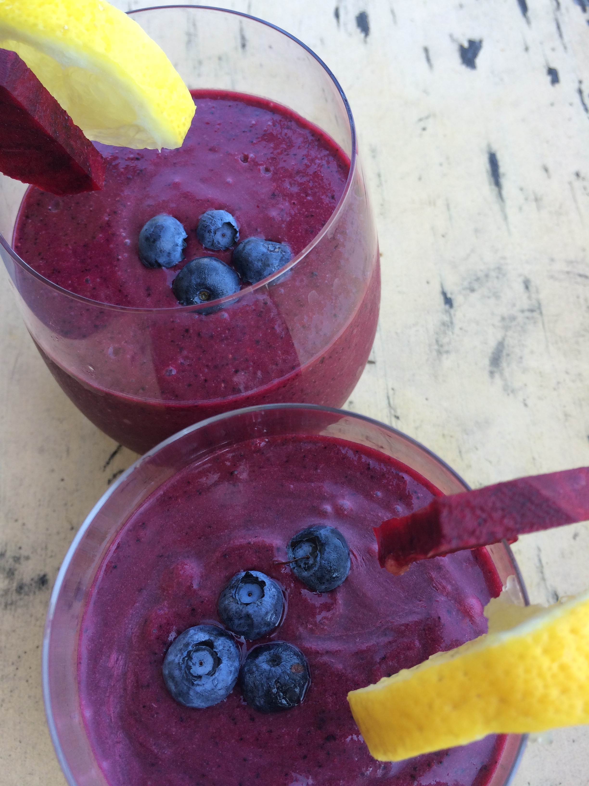 Feel-the-beet-smoothie