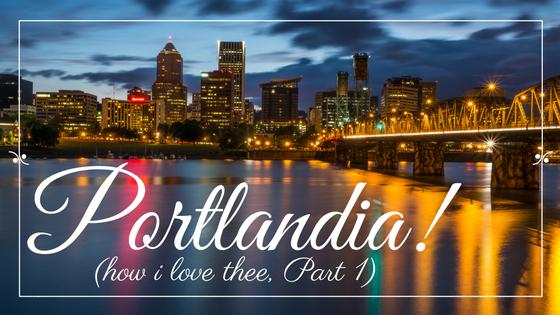 Portlandia (Blog).png