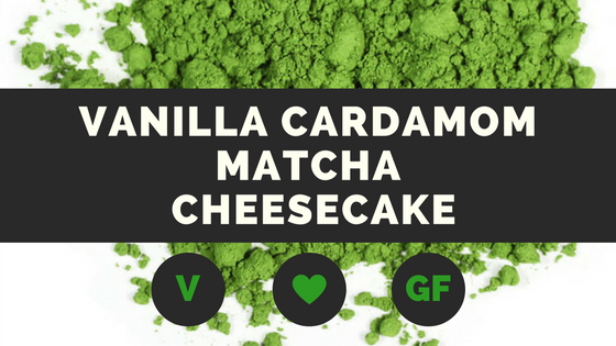 Matcha Cheesecake (Blog).png