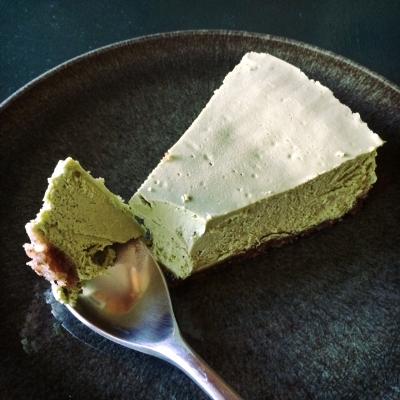 Matcha-Cheesecake-2.JPG