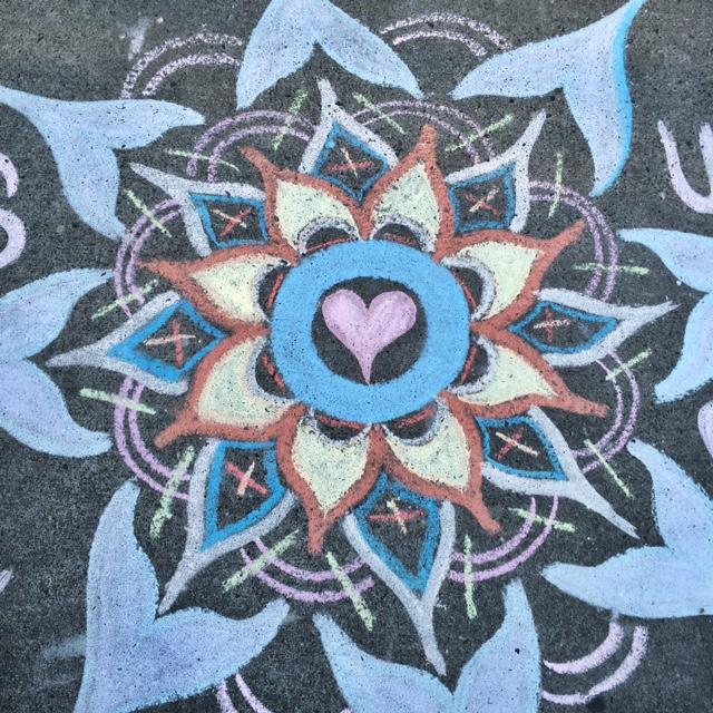 Love_Mandala.JPG