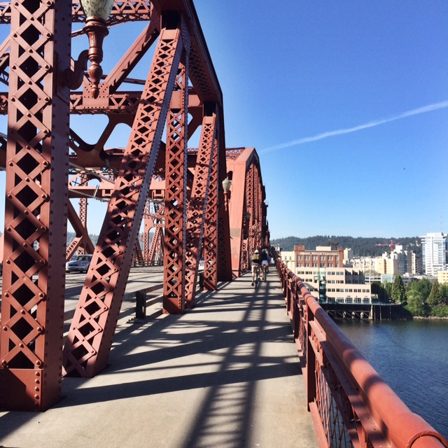 PDX_bridge.JPG