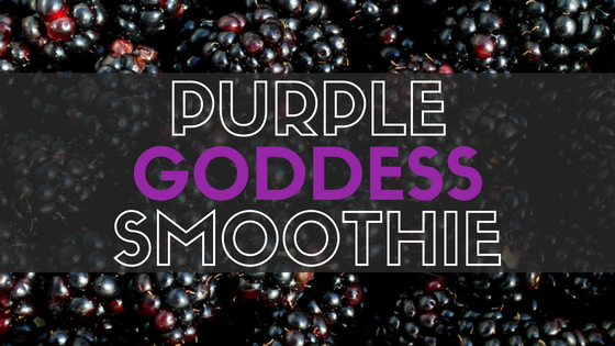 Purple Goddess Smoothie (Blog).png