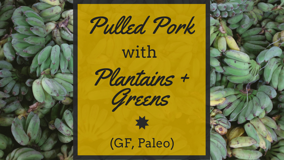 Pulled Pork (Blog) (1).png