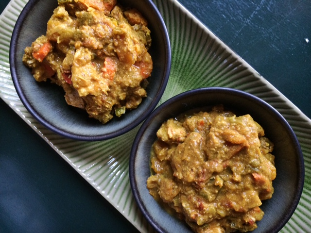 Crockpot-Chicken-Curry.JPG