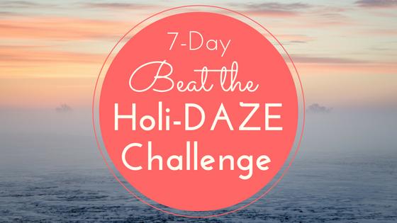 Holidaze Challenge (Sales Page).png