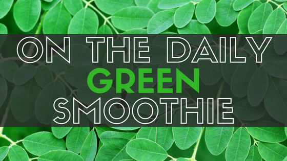 On the Daily Smoothie (Blog).png