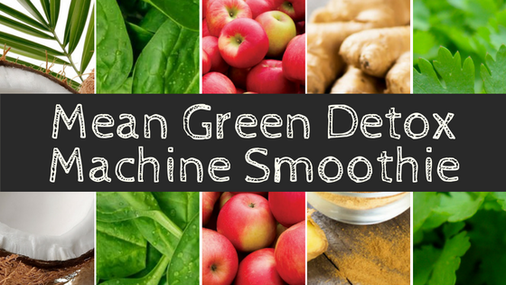 Green Detox Smoothie (Blog).png