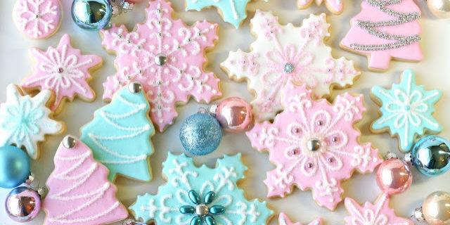 Photo courtesy of   www.delish.com