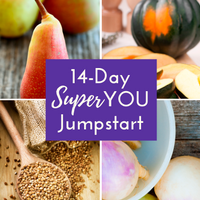 14-Day Jumpstart Logo.png