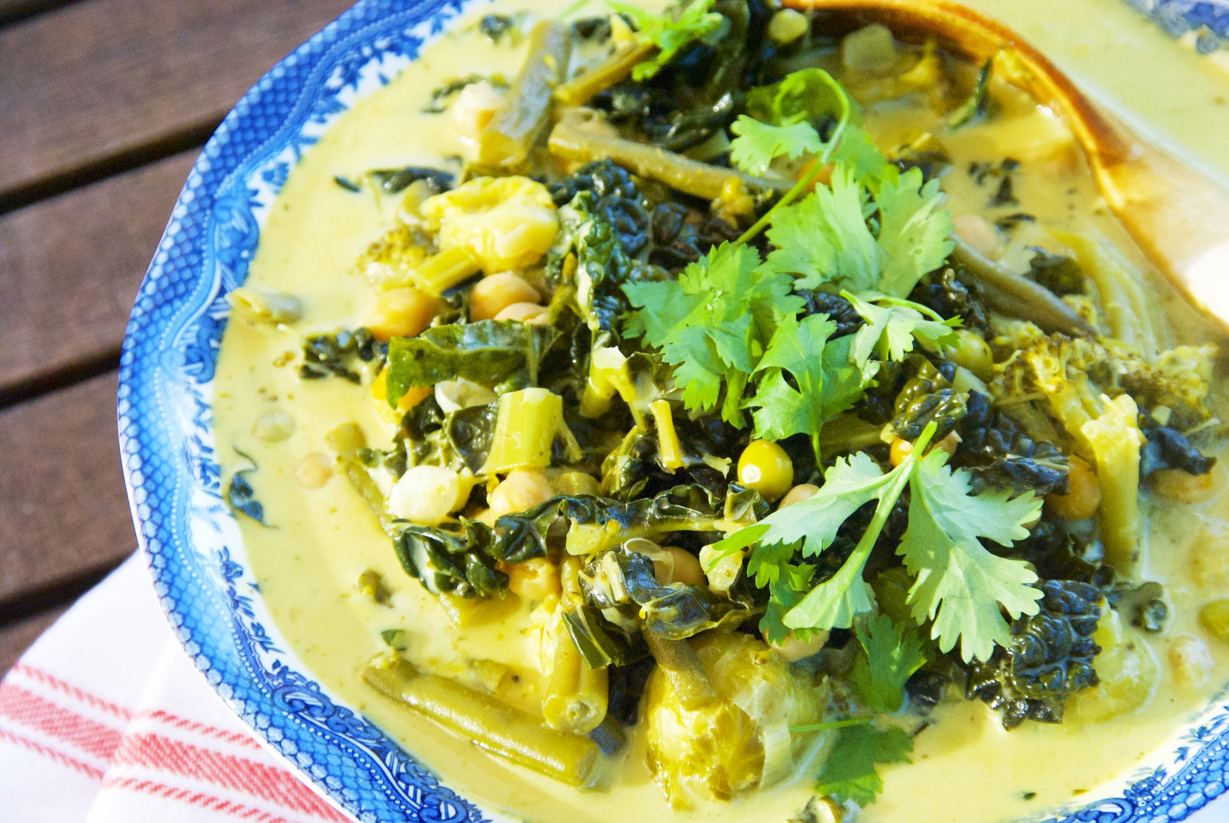 Green Goddess Curry 3.jpg