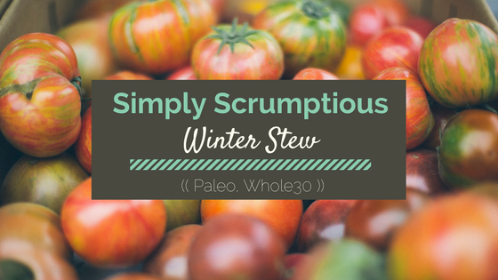 Scrumptious Stew (Blog).png