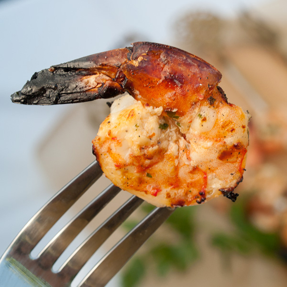 Ginger-Lime-Grilled-Shrimp-thumb.jpg