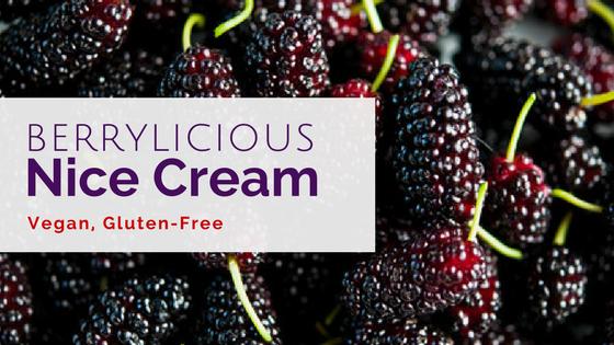 Berrylicious Nice Cream (Blog).png