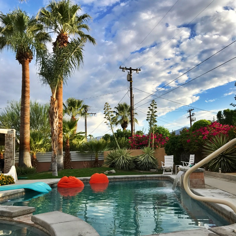 Werner-Palm-Springs-3