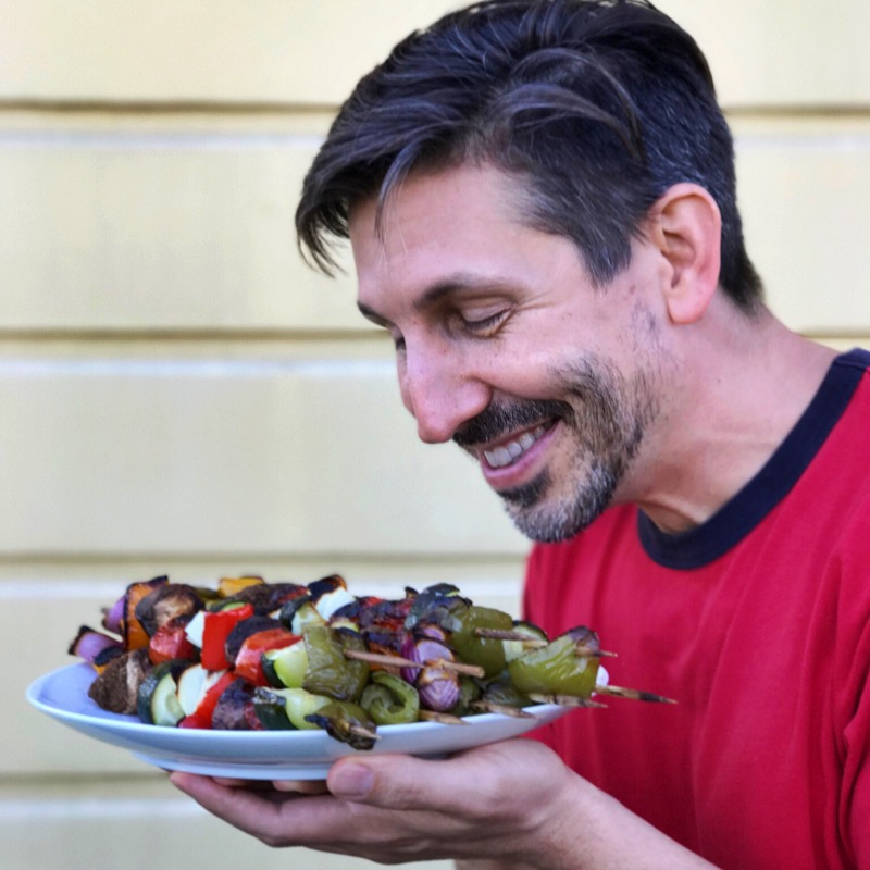 Brian-Vegetable-Skewers