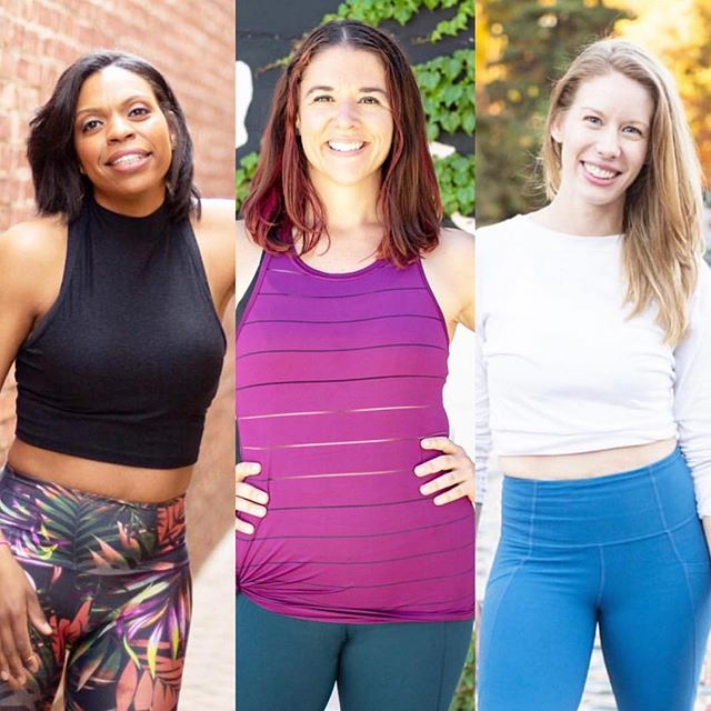 🎉 HUGE NEWS 🎉 ⠀⠀⠀⠀⠀⠀⠀⠀⠀ Barre Babes, UNITE (BBU) is happening in just 38 days! Whether you choose to take the 90min Master Class only, or stay for an afternoon of workshops, swag, and the AFTERPARTY, YOU are invited! 💜 ⠀⠀⠀⠀⠀⠀⠀⠀⠀ What is BBU, you ask? It is a one-day barre festival brought to you by Shannon Werner (@relevate.life), Nadia Murdock (@nadiamurdock) and Michelle DuVall (@barrevariations). Whether you're new to barre, a total barre addict, an instructor, or studio owner, this INCLUSIVE event is for YOU, and it's the first of its kind in San Diego! ⠀⠀⠀⠀⠀⠀⠀⠀⠀ Two ways to participate: 💪 Get your daily dose of shakes and quakes at our Barre Master Class ($45, 10:30am-12pm), where you'll experience unique barre teaching styles from east to west coast. ⠀⠀⠀⠀⠀⠀⠀⠀⠀ 💪 Stay for the full festival ($85, 10:30am-5pm) - enjoy the Master Class AND an afternoon of workshops like how to take your barre practice home or on the road with the @barrevariations Creativity Workshop, learn how to amp up your barre burn with foam rollers, or how to maximize your recovery after an epic barre sesh. After the workshops, stay for the Afterburn Party: mix, mingle, enjoy sips & nibbles from our sponsors, and pick up your swag bag! ⠀⠀⠀⠀⠀⠀⠀⠀⠀ The first 10 people to register for the full day pass will receive discount registration and a VIP swag bag. Don't wait to sign up for this amazing, first of its kind event - register via the #linkinbio! ⠀⠀⠀⠀⠀⠀⠀⠀⠀ Can't wait to shake it with you at the event 👯‍♀️🔥 . . . . #barrebabesunite #barreburn #barrebabes #barrefitness #barreworkout #theresplentyofroomatthebarre #barrewhereyouare #barrestrong #barrelove #barrelife #barrefit #barrestrong #barresohard #barrebesties #barreteacher #barre #barrevariations #raisethebarre #barrestar #barreteacher #barreinstructor #barreclass #barrestudio #barretribe #meetmeatthebarre #raisingthebarretogether #barretender #barretribe #barresquad #barretraining