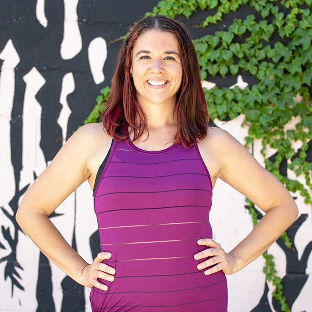 Hey fam, Shannon here 💜. I'm so excited to have recently been interviewed by movement experts and fellow barre babes Michelle DuVall (@barrevariations) and Nadia Murdock (@nadiamurdock) for their amazing podcasts. In them, we dive into how I transitioned from a career as a cancer biologist to teaching movement and starting my own biz, how Relevate was born, why community is SO important to me, and of course, all about our upcoming Barre Babes, Unite event on Sunday, March 10th (are you signed up for that by the way? If not, what the heck are you waiting for? 😘) ⠀⠀⠀⠀⠀⠀⠀⠀⠀ Check them out on Anchor FM, or wherever you listen to Podcasts! (Also linked in the Bio for quick reference). ⠀⠀⠀⠀⠀⠀⠀⠀⠀ 👇🏼👇🏼👇🏼👇🏼 ⠀⠀⠀⠀⠀⠀⠀⠀⠀ Barre Variations Podcast [anchor.fm/michelle-duvall] Nadia Murdock Fit Podcast [anchor.fm/nadia-murdock] ⠀⠀⠀⠀⠀⠀⠀⠀⠀ Take a listen and let me know what you think 💕. Big love! . . . 📷: @palemoonphotography . . . . #relevate #sandiego #podcast #podcastinterview #community #communityovercompetition #barre #barrebabes #barrebabesunite #mindfulmovement #femalepreneur #bossbabe #makingwaves #linkinbio